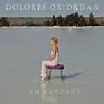 dolores_oriordan_no_baggage
