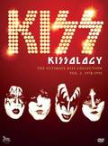 Kissology_Volume_2_Cover