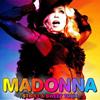 madonna_sticky_tour
