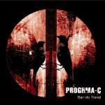 proghma