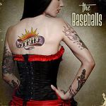 The_Baseballs_Strike