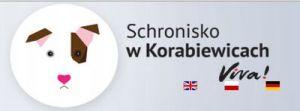 schronisko_korabiewice