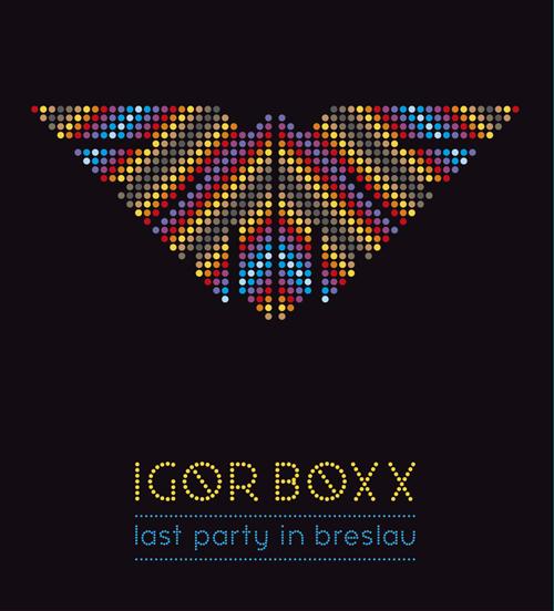 igor-boxx-last-party_cover