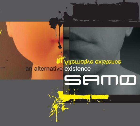 SAMO_AN_ALTER_COVER