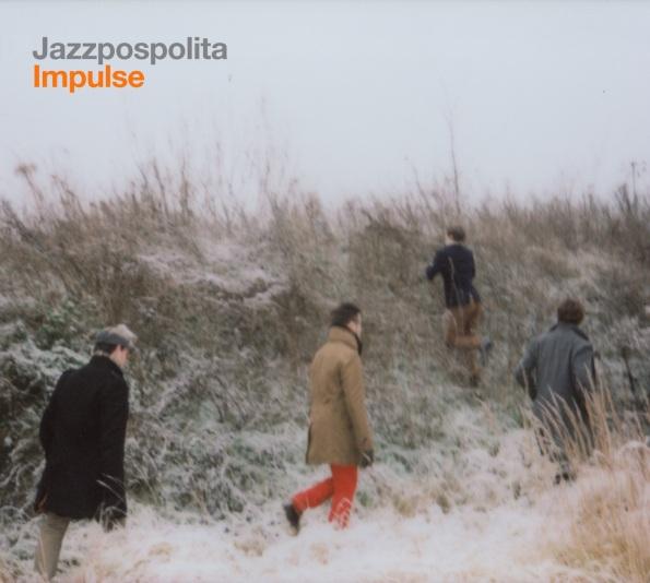 jazzpospolita_cover