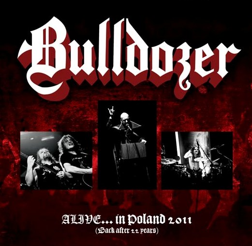 bulldozer_live_in_poland