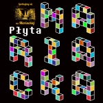 Plyta_Mariacka_Okladka