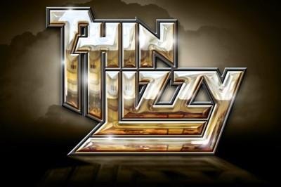 thin-lizzy-logo