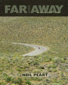 neil_peart_far_and_away_cover