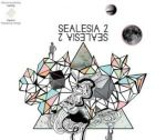 kompilacja_sealesia2_cover