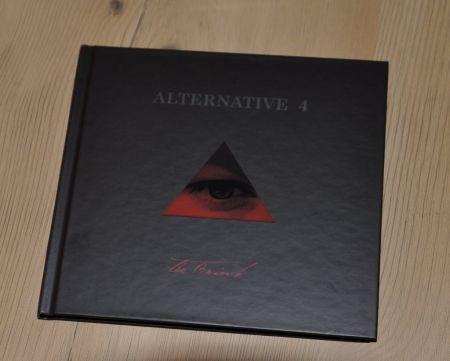 alternative_4_brink_front_cover