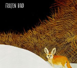frozen_bird_terrys_tale_okladka