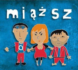 miazsz_okladka