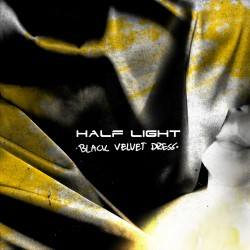 half_light_bvd_cover