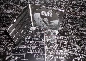 schizma_dla_was