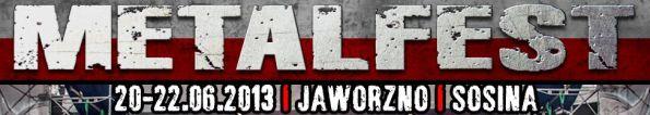 metalfest_2013_logo