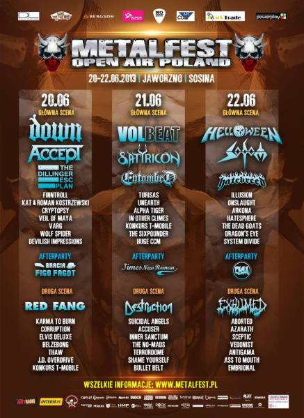 metalfest_2013_poster