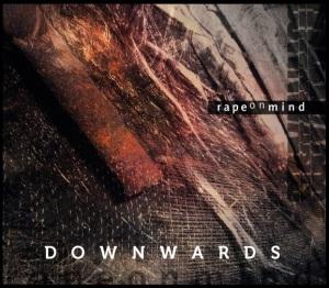rape_on_mind_downwards_cover