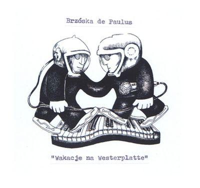 brzoska_de_paulus_okladka