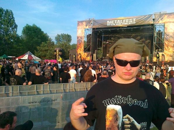 leslaw_metalfest2013_fot_konrad_pozoga