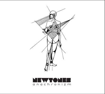 newtones_anachronizm_cover