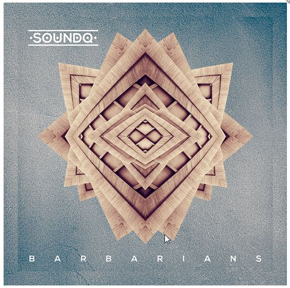 soundq_barbarians_cover