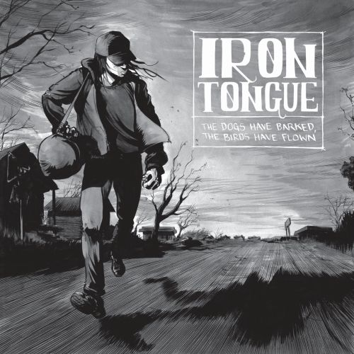 iron_tongue_front_cover
