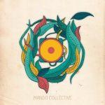 mango_collective_okladka