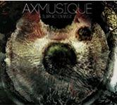axmusique_sam