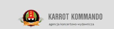 Karrot Kommando