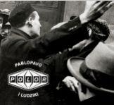 pablopavo_polor