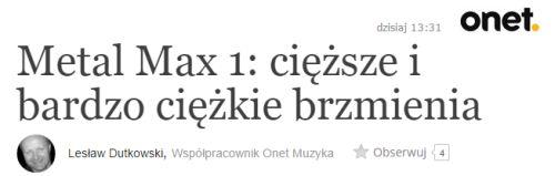 metal_max_onet