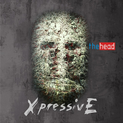 Xpressive The Head okładka